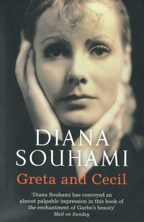 'Greta and Cecil' by Diana Souhami