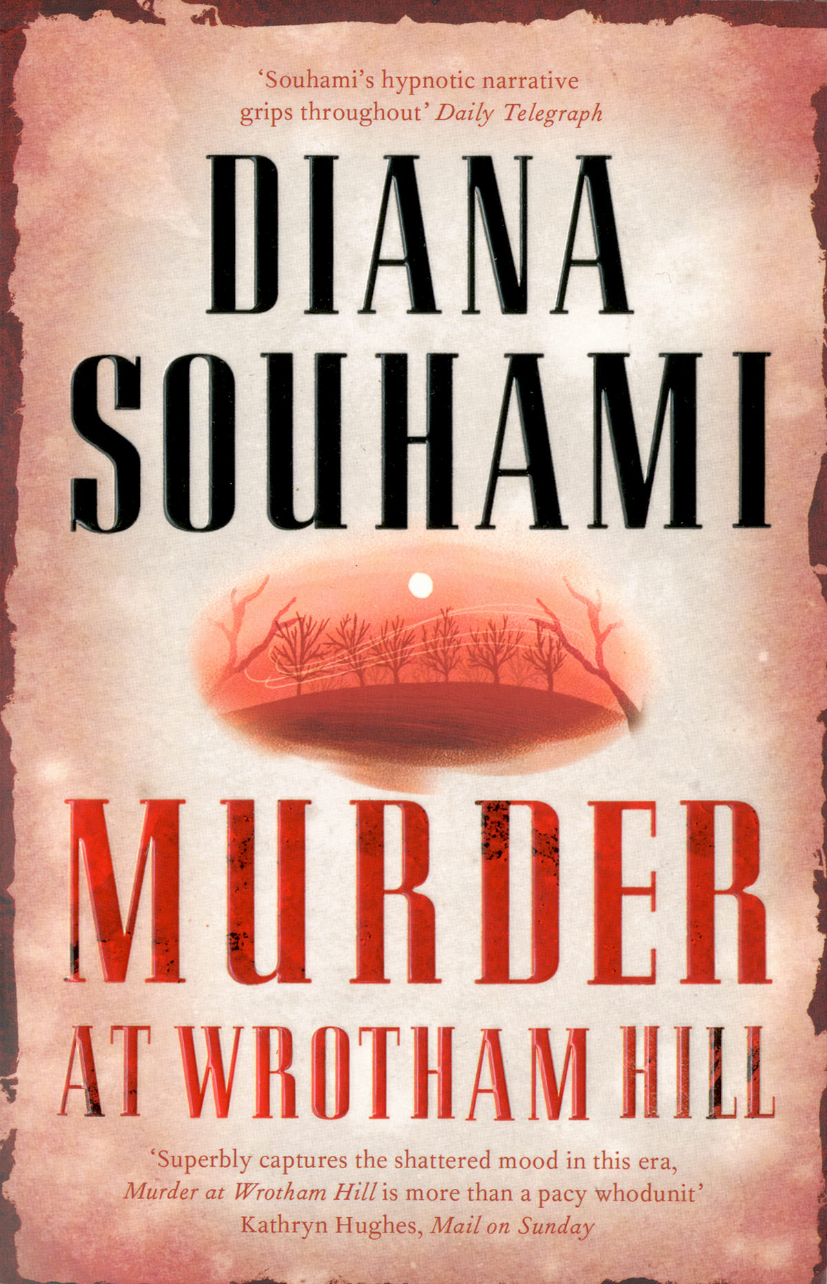 Books diana souhami murder at wrotham hill by diana souhami fandeluxe PDF