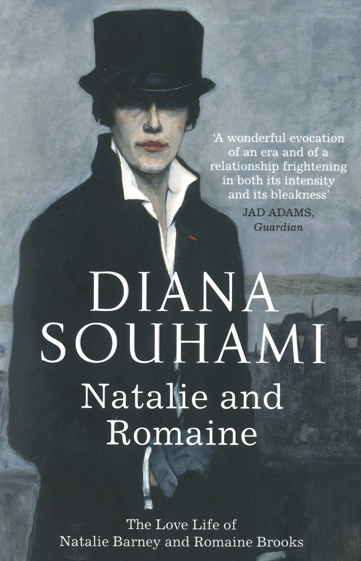 Books diana souhami natalie and romaine by diana souhami fandeluxe PDF